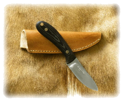 special offer W. Hendrix Design WHD1 knife